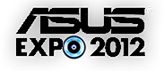 ASUS Expo 2012